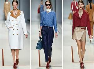 tendance printemps ete 2015 en 100 tenues de marque super With tendance mode printemps 2015