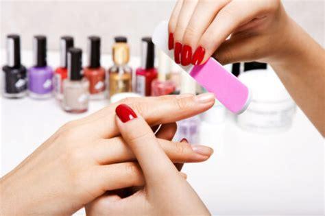repair nails  shellac ebay