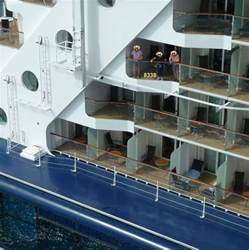 the grand tour of eclipse s class ships in pictures and part 2 page 23