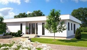 Bauhaus Bungalow Fertighaus : fertighaus winkelbungalow im kubischen bauhausstil auch als effizienzhaus energiesparhaus ~ Sanjose-hotels-ca.com Haus und Dekorationen