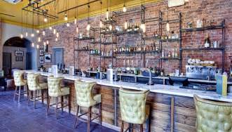 small restaurant kitchen layout ideas contemporary restaurant and pub decor by dv8 designs