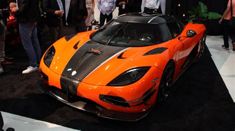 koenigsegg agera r top speed 2016 koenigsegg agera xs pictures photos wallpapers