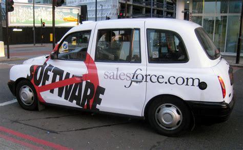 filesalesforcecom taxi  london jpg wikimedia