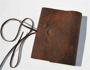 Ledgers Furniture Buy A Hand Crafted Distressed Pig Skin Leather Bound