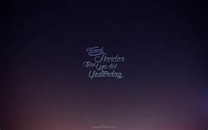 Quotes Wallpapers Desktop Motivational Inspirational Background Inspiring