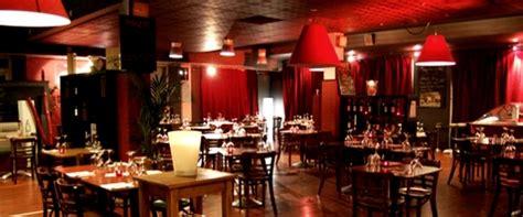 restaurant la pergola sud ouest toulouse