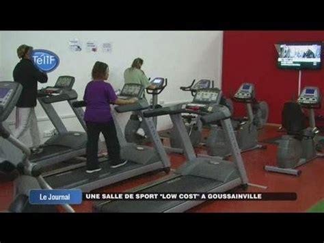 une salle de sport 171 low cost 187 224 goussainville