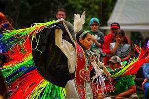 2018 Chehaw Native American Festival Chehaw Park