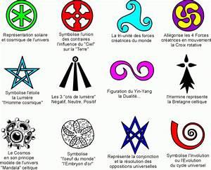 Symbole Du Loup : symboles ~ Melissatoandfro.com Idées de Décoration