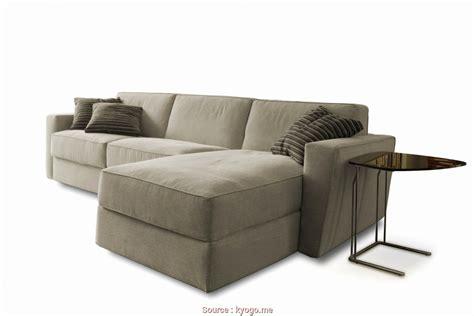 ikea divani componibili ikea divano modulare bello arredo soggiorno divani
