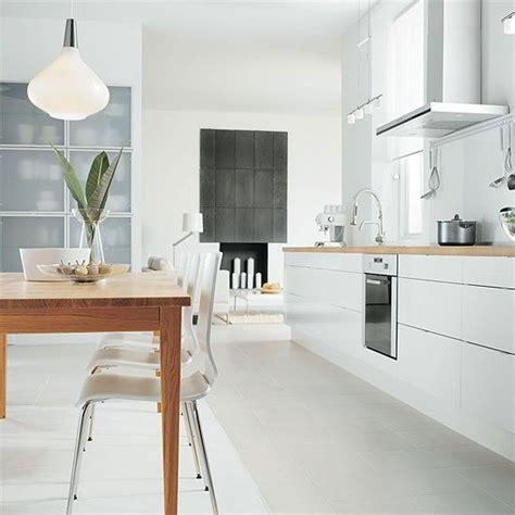 Kitchen Craft Vs Ikea by Abstrakt Kitchen From Ikea Handleless Kitchen Doors 10