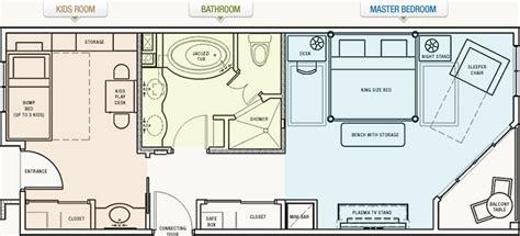 2 master bedroom floor plans two bedroom floor plans bedroom furniture high resolution