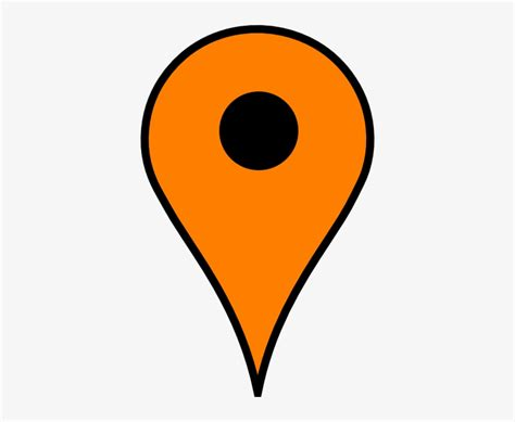 google map marker icon png   cliparts