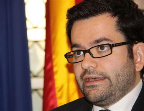 secretaire des affaires etrangeres la clau la catalogne annonce 50 quot ambassades quot dans le monde politique