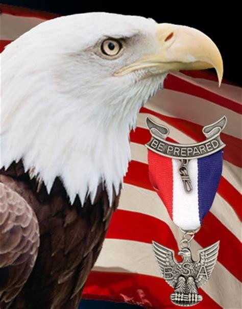 eagle court of honor program eagle scouts of troop 122 boy scout troop 122 overland park ks