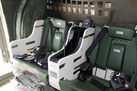 armored vehicles inside 1000 images about apc genreal interior on pinterest