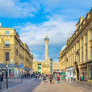 The 30 best hotels in Newcastle upon Tyne, UK - Best Price ...