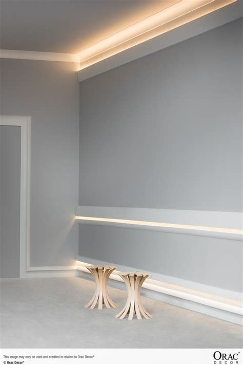 cornices classic mouldings