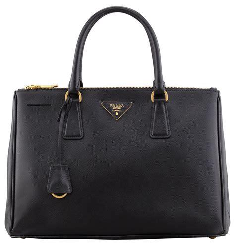 brand   handbags handbag ideas