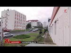Ford Mantes La Ville : cyril nauth maire fn de mantes la ville ne veut pas de la mosqu e youtube ~ Gottalentnigeria.com Avis de Voitures