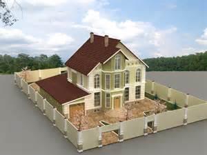 Дом не оформлен как вступить в наследство