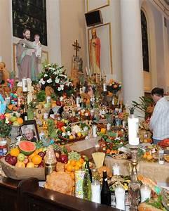 st joseph 39 s day altars new orleans