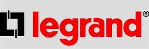 Materiel Electrique Legrand Pas Cher : materiel legrand schneider electric hager abb ~ Dailycaller-alerts.com Idées de Décoration