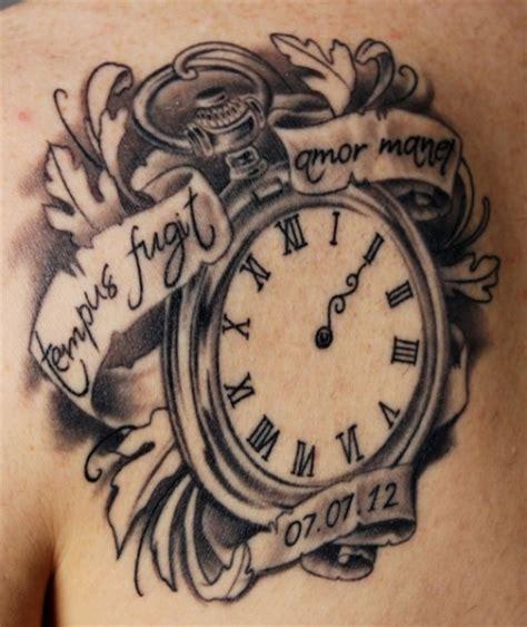 tattoos mit bedeutung familie suchergebnisse f 252 r familie tattoos bewertung de lass deine tattoos bewerten