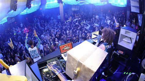 Marquee Nightclub At The Cosmopolitan Las Vegas  Galavantier. Washington For Sale By Owner. Business Technology Education. Custom Draw String Bags Web Design Career Info. Type 2 Diabetes Control Aquila Group Of Funds. Verify Phone Number Free Network Satellite Tv. A Rated Life Insurance Companies. Custom Made Vinyl Windows Paralegal Pay Scale. Credit Card Application Form Printable