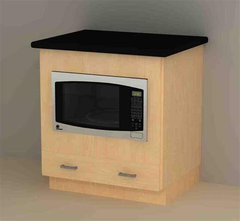 microwave shelf cabinet microwave base cabinet home furniture design