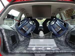 Hifi Car Anlage : bild 9 car hifi anlage zu verkaufen biete 203083685 ~ Jslefanu.com Haus und Dekorationen