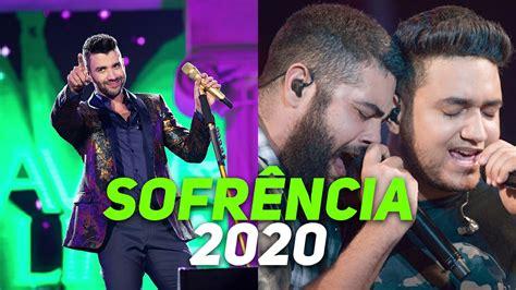 Baixar músicas top +100 para baixar sertanejo lançamentos janeiro 2021. Mix Sertanejo 2020 - Top Sertanejo 2020 Mais Tocadas - As Melhores Musicas Sertanejas 2020 - YouTube