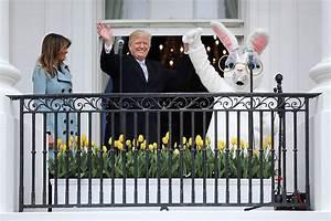 PICS: Donald Trump Jr. Reunites with Estranged Wife ...
