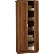 canadian tire kitchen storage pantry cabinet canadian tire www cintronbeveragegroup 5107