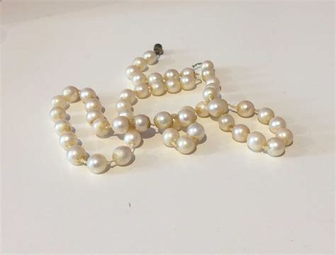 how to clean pearls pearl cleaning the pearl girls southern pearl jewelry pearls necklaces pearl bracelets