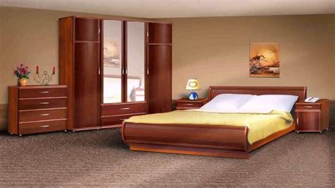Home Design Catalogue Pdf by Home Furniture Design Catalogue Pdf