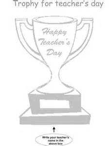Teacher Day Coloring Worksheets