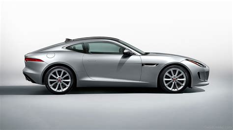Jaguar F Type Picture by Jaguar F Type Car Pictures Images Gaddidekho