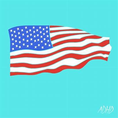 Gifs Patriotism