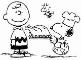 Dinner Turkey Cartoon Cliparts Coloring Thanksgiving Colouring Snoopy Sheets Happy sketch template