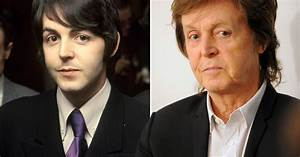 Did Ringo Starr just admit that the 'real' Paul McCartney ...