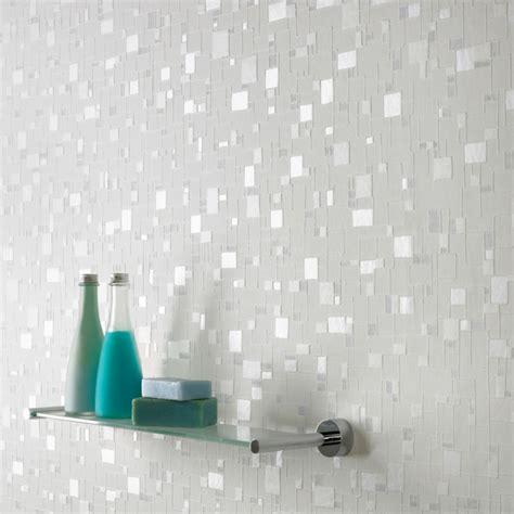 Tapete Küche Abwaschbar by Feuchtraumtapete F 252 R Ihr Badezimmer Archzine Net