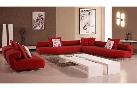 canapes italiens ensemble cuir italien canapé d 39 angle et 2 fauteuils parma