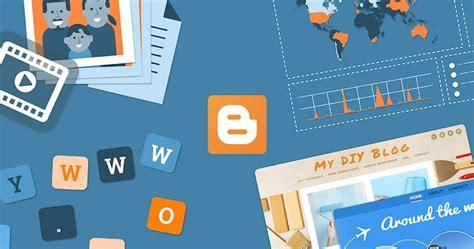 Blogger Which Platform Best For Blogging