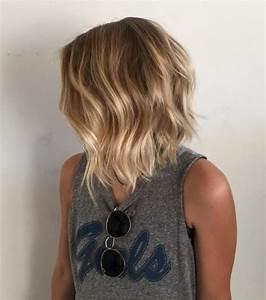 Haarschnitte Für Dünnes Haar : 70 verheerend coole haarschnitte f r d nnes haar coole dunnes haarschnitte verheerend ~ Frokenaadalensverden.com Haus und Dekorationen