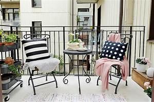Farbe Für Holzmöbel : farbe gruen akzent einrichtung gestalten m belideen ~ Michelbontemps.com Haus und Dekorationen