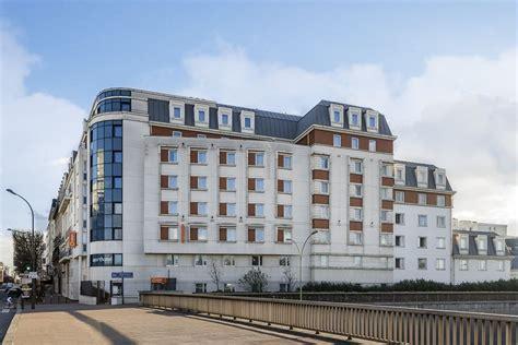 aparthotel adagio access porte de charenton best price guaranteed expedia