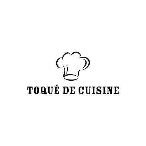 toqu駸 de cuisine stickers pour cuisine sticker de cuisine toqué decorecebo
