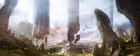 Halo 4 Desktop Images Halo Diehards