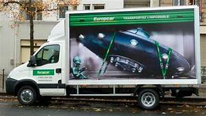 Location Camion 20m3 Carrefour : location de v hicules be larp ~ Dailycaller-alerts.com Idées de Décoration
